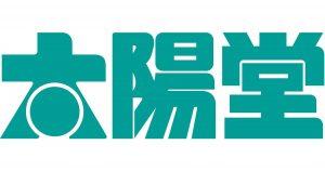 太陽堂ロゴ(OGP用)